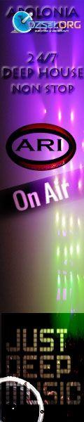 apolonia radio - banniere -