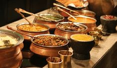 Which One Is Your Favorite Multi Cuisine Restaurant Nearby Ghaziabad?