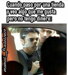 Memes Graciosos De Cnco Ideas For 2019 Memes Cnco, Girl Memes, New Memes, Girl Humor, Funny Mean Quotes, Funny Jokes, Hilarious, Meant To Be Quotes, Funny Spanish Memes