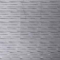 Le Pietre Luminose back lit modular 3 dimensional stone coverings by Raffaello Galiotto 13