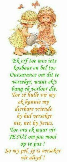 Ek erf toe....... Special Words, Special Quotes, Goeie More, Afrikaans Quotes, Good Morning Messages, My Land, Positive Thoughts, Relationship Quotes, Christianity