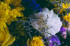 20 Superb - Fabulous Wedding Photography Ideas : Daunting bouquet of assorted color flowers Rose Images, Flower Images, Flower Photos, Macro Pictures, Rose Pictures, Wedding Tips, Wedding Engagement, Wedding Day, Wedding Reception