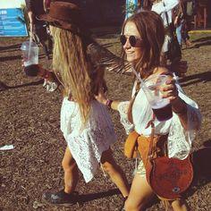 the-hippie-owl:  Raymsfest pe We Heart It.