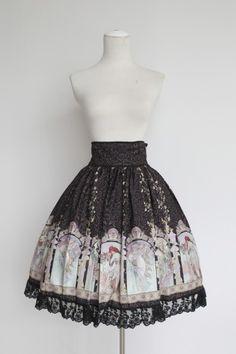 http://qutieland.com/product.php?id=1797 or http://www.my-lolita-dress.com/neverland-original-prints-sweet-high-waist-lolita-skirt-gc-9