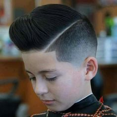 Cortes de cabello boricua para hombres fotos