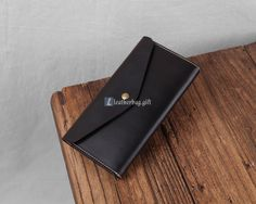 $139.60 Slim Wallet For Women Leather Purse