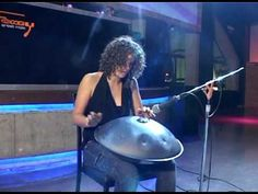 Drumming on Pantam by Efrat Amir אפרת אמיר Kate Stone, Hand Drum, Spiritual Music, Straight People, Drum Music, Celtic Music, Steel Drum, How To Play Drums, Music Clips
