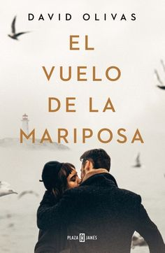 Buy El vuelo de la mariposa by David Olivas and Read this Book on Kobo's Free Apps. Discover Kobo's Vast Collection of Ebooks and Audiobooks Today - Over 4 Million Titles! Books To Read, My Books, Ebooks Pdf, I Love Reading, David, Audiobooks, Novels, This Book, Movie Posters