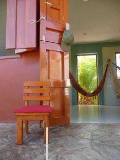 San Crisanto, Yucatán Mx.  perfect vacations :)