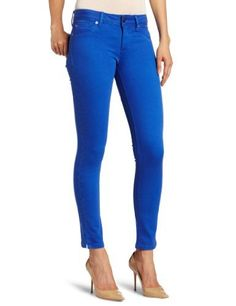 DL1961 Women's Angel Ankle Skinny Jean DL1961, http://www.amazon.com/dp/B0073OR2Z2/ref=cm_sw_r_pi_dp_-YY2pb0GTXRN6