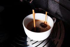 Café delícia! netasdamaria.com