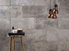 PETRANOVA Collection - COLORKER #colorker #bathroom #tiles #porcelain…