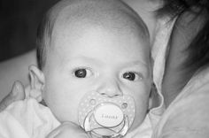 Lucas - Diciembre 2013 [retratos] #retratos #portraits #bebes #babies #baby