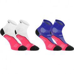 Decathlon, Socks, Wedges, Running, Fashion, Stockings, Racing, Fashion Styles, Keep Running