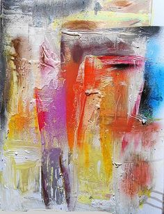 Non-figurative, non-objective art, contemporary Masters, Contemporary Abstract Fine art, Ulrich de Balbian, www.newstylesgallery.info If you buy .)a print you could win the original worth US$1,000,000+.Thousands of gripping works.every home deserves a de Balbian,it is a treat for the soul. Artist support,the people are incouraged to buy prints as well as spread the word about this incredible artist in order to continue creating these magnificent works of art (art curator & appraiser D Young…