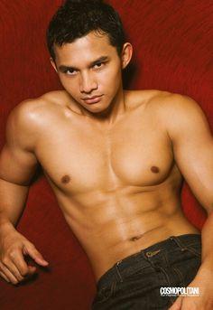 pornugraficos-indonesia-male-hot-naked