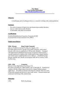 Cover Letter Internship Law Office HttpMegagiperCom