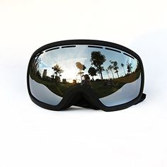 a476488490c7 9 Best snowboard goggles images