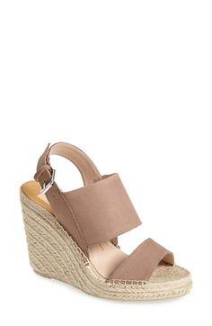 1a5384e136d 19 Best Happy Feet ~ Casual images | Shoes sandals, Espadrilles ...