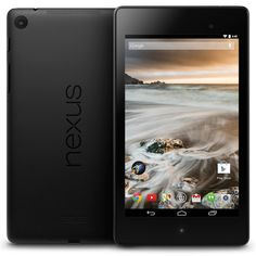 There are really a lot of good things to be said about Nexus 7 tablet! Google keeps the Android OS updated automatically, so you never have to wonder if it is out of date. It runs apps with ease - even apps I see other tablet users saying their systems have trouble running. - http://peppersncloves.com/user-review/beast-running-vanilla-asus-google-nexus-7-32gb-tablet-user-review/