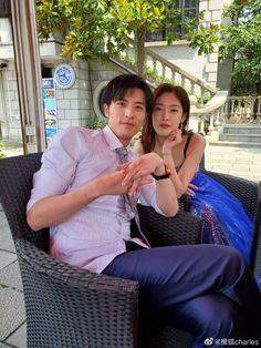All Korean Drama, Korean Drama Series, Asian Actors, Korean Actors, Chinese Tv Shows, Blackpink Debut, Chines Drama, Kim Joon, Korean Aesthetic