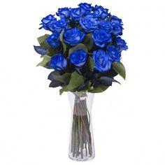 http://madridinfolocalia.com/2017/08/20/razones-por-las-que-debemos-seguir-regalando-flores/  Razones por las que debemos seguir regalando flores