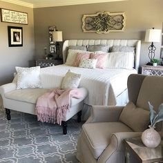 2 small home decor changes that will make a big impact! | Wilshire Collections