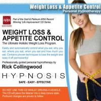 Weight Loss Hypnosis MP3  :- Successful and permanent weight loss is the result of changing your lifestyle and decision making processes – not by a temporary 'fad' diet. You can't eat processed food, fast food, and frozen meals for the rest of your life! Sure you might lose some weight for a while but what happens after you return to your old habits?
