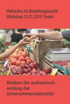 Workshop, Cereal, Apple, Fruit, Breakfast, Food, Apple Fruit, Morning Coffee, Atelier