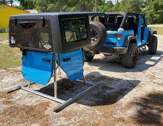 Jeep Wrangler Doors, 2009 Jeep Wrangler, Jeep Wrangler Unlimited, Jeep Rubicon, Accessoires De Jeep Wrangler, Accessoires Jeep, Jeep Mods, Jeep Wranglers, Jeep Jk Accessories