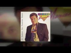 "Ismael Miranda ""El Sabor de Puerto Rico"" 1994 CD MIX"
