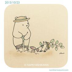 648 ©Nami Nishikawa