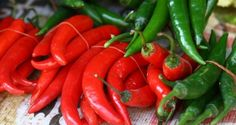 Chilli Afternoon Tea for Two with Gourmet Tasting Spicy Recipes, Great Recipes, Chefs, Chilli Festival, Chile Picante, Angry Chicken, Afternoon Tea For Two, Savory Snacks, Stuffed Hot Peppers