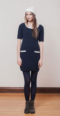 New Betina Lou Dress