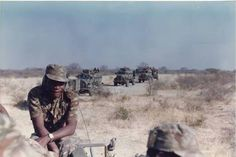 Image result for koevoet West Africa, South Africa, Army Day, Brothers In Arms, Defence Force, Long Time Ago, Cold War, Military History, Police