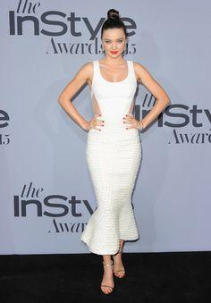 Miranda Kerr aux InStyle Awards à Los Angeles http://www.vogue.fr/mode/mannequins/diaporama/les-looks-de-la-semaine/23365#lmiranda-kerr-aux-instyle-awards-los-angeles