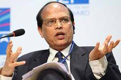 'অর্থনৈতিক প্রবৃদ্ধি অর্জনে শ্রমজীবিরা বড় অবদান রাখছে' - সমকাল24