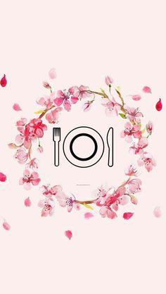 Story Highlights, Cape Instagram Logo, Free Instagram, Instagram Story, Wallpaper Downloads, Hd Wallpaper, Cute Instagram Captions, Foto Pose, Instagram Highlight Icons, Story Highlights