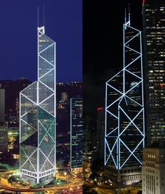 BankOfChina_Lighting.jpg (584×688)