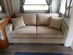 Camper Furniture Replacement Rv Furniture Seats