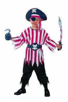 RG Costumes Pirate Boy Costume, Child Large/Size 12-14 RG... https://smile.amazon.com/dp/B002M0IVPW/ref=cm_sw_r_pi_dp_x_skGVybPF56Q8W