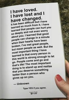 Words of wisdom. True Quotes, Book Quotes, Great Quotes, Words Quotes, Quotes To Live By, Motivational Quotes, Inspirational Quotes, Sayings, The Words