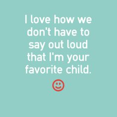 Printful: On-Demand Print & Embroidery Fulfillment and Warehousing Services Worlds Best Dad, Child Smile, Out Loud, Favorite Quotes, Truths, Sassy, Haha, Parenting, Thoughts