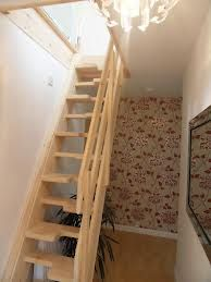 space saver stairs - Google Search