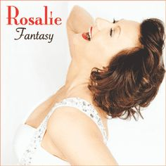 "Take a look at the album cover from Rosalie Drysdale's Album ""Fantasy"" Yamaha Grand Piano, The Hammond, Musical Composition, Going For Gold, Inspirational Music, Pitch Perfect, Original Music, She Song, Gospel Music"
