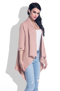34 Cardigans Modern Trending Now - Luxe Fashion New Trends Sweater Coats, Hooded Sweater, Sweater Cardigan, Sweaters, Open Cardigan, Cardigans For Women, Coats For Women, Casual Outfits, Fashion Outfits
