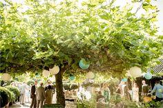 Bruidsfotografie Domaine D'Heerstaayen Strijbeek | Mark & Melina September 2014 - Bruidsfotografie Eppel Fotografie | Bruidsreportage - Trouwreportage - Bruidsfotograaf
