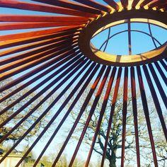 roof wheel