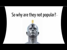 Video about the scientific research into brain training software like lumosity...