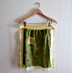 Welcoming in Friday by Julie Burkett on Etsy